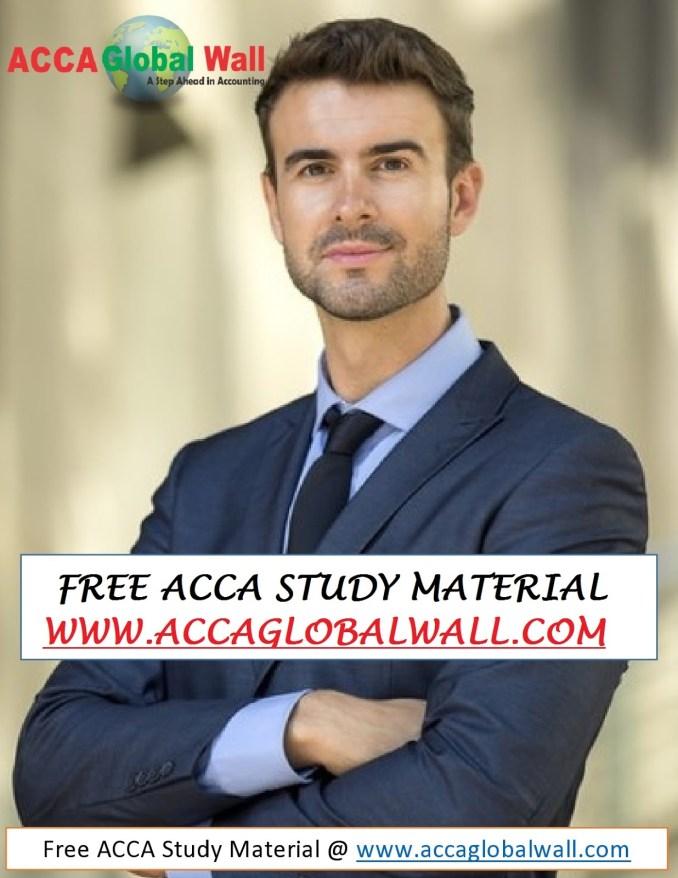 acca-global-wall