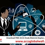 ACCA F6 LSBF 2017 Video Lectures