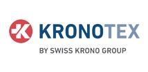 kronotex_