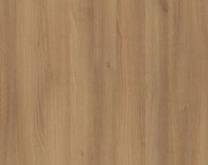 Acacia suave