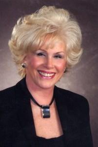Jane-Hansen