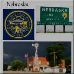 Nebraska-montage-beveled
