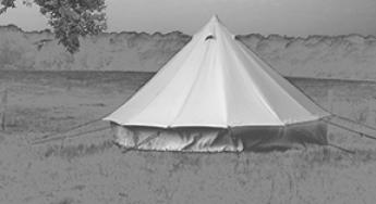 tent-negative