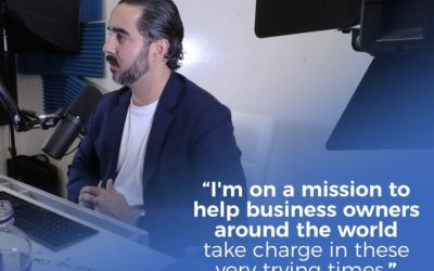 CoronaVirus Outbreak: Businesses Can Still Grow with Digital Marketing