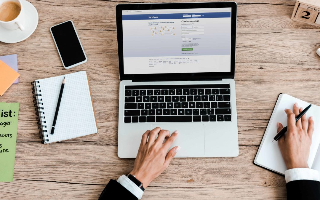 Facebook Lead Ads: How to generate leads even if you don't have a website