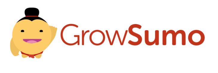 Grow Sumo