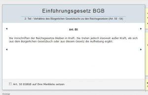 egbgb-art-50