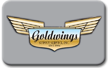 Goldwings