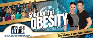 solutions obesity