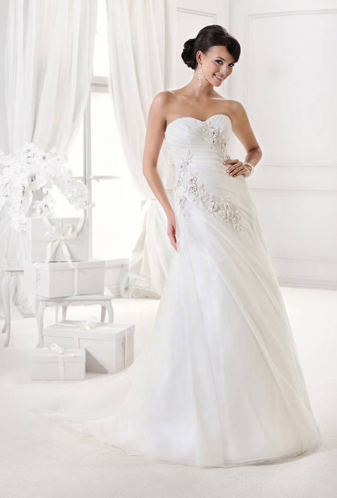 Inspired Collection   Wedding dresses   Agnes   lace wedding dresses     Inspired Collection   Wedding dresses   Agnes   lace wedding dresses  Plus  Size Wedding Dresses