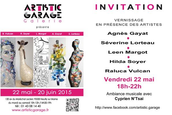 invitation_modifié-
