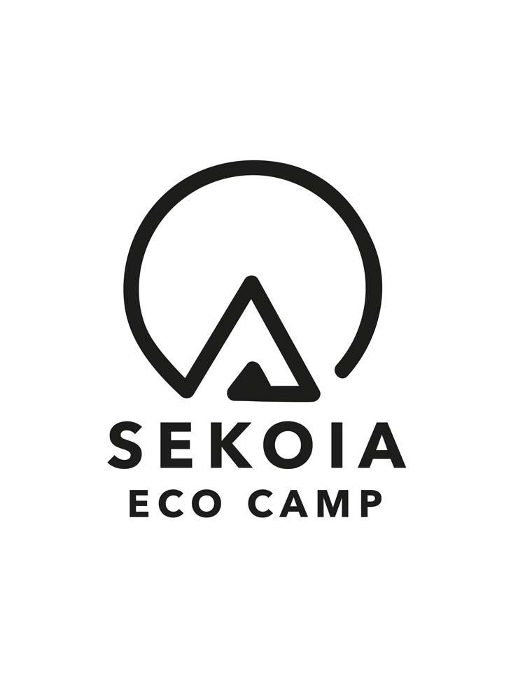 logotype de SEKOIA Eco camp