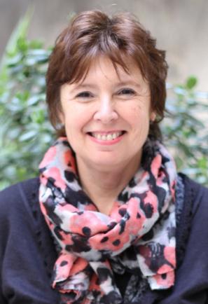 Agnès MEISSONNIER