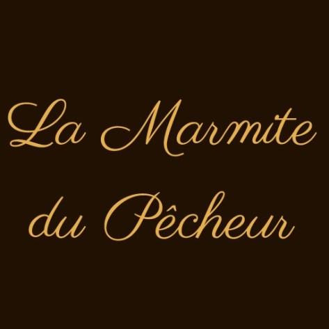 La Marmite du Pêcheur Restaurant traditionnel aux Mées
