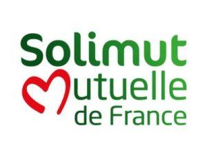 Référence Mutuelle de France