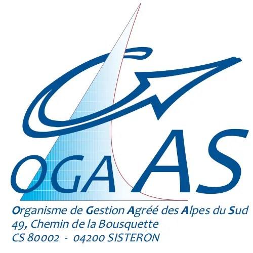 OGA - Sisteron (04)