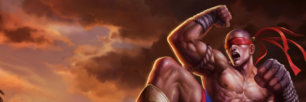 why lee-sin is banned