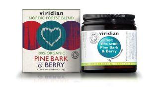 100-organic-pine-bark-and-berry-30g-2305-p