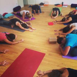 joga_delavnica