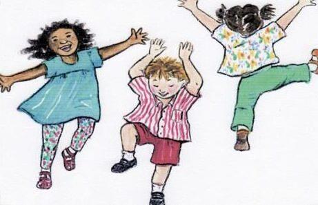 children_dance2