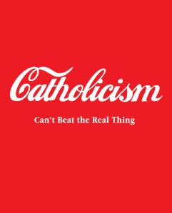Real-Thing_02