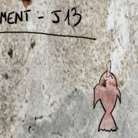 Journal de confinement - Partie 3