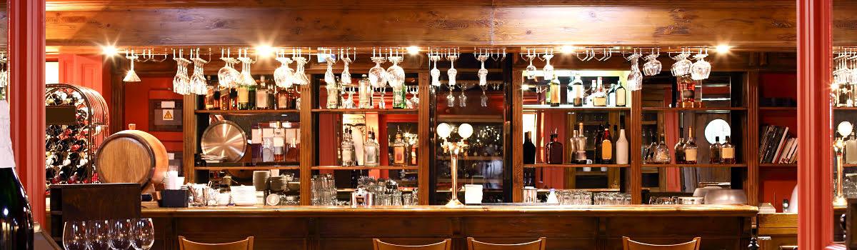 Bars in Paris-France nightlife-Featured photo-Paris bar