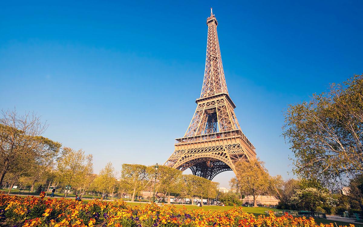 Dating Sites Frankrike Paris