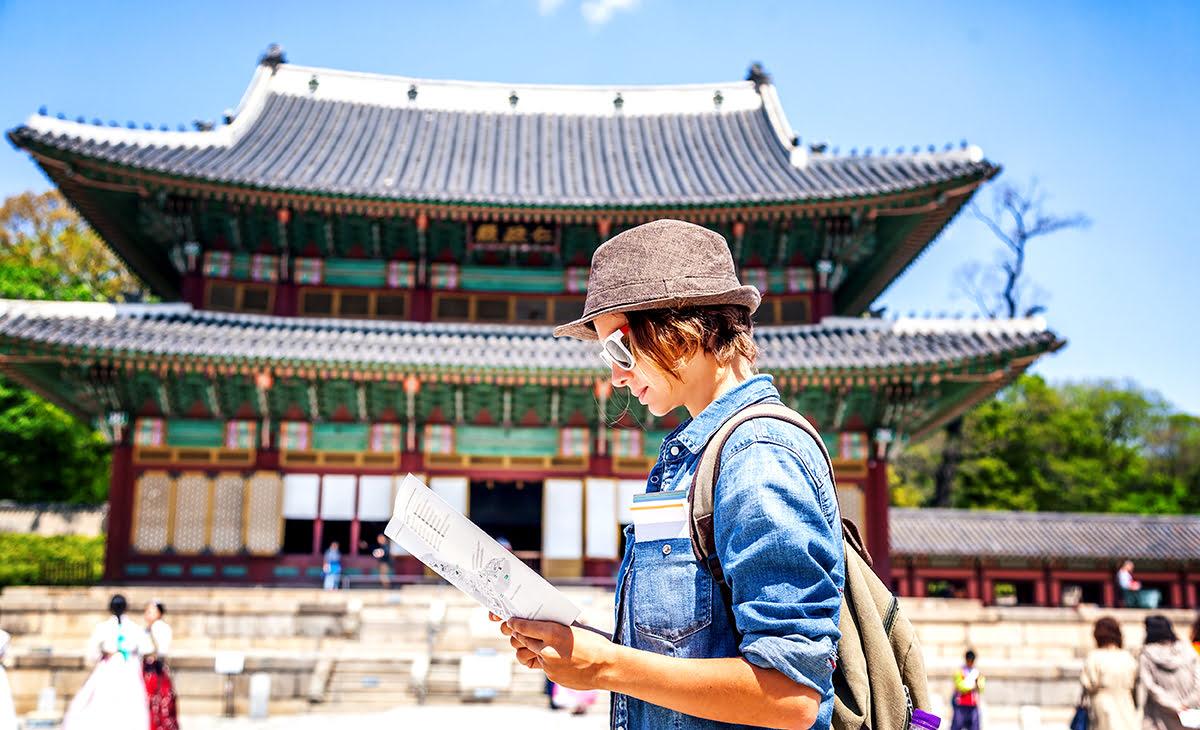 Seoul Travel Tips & South Korea Tourist Information