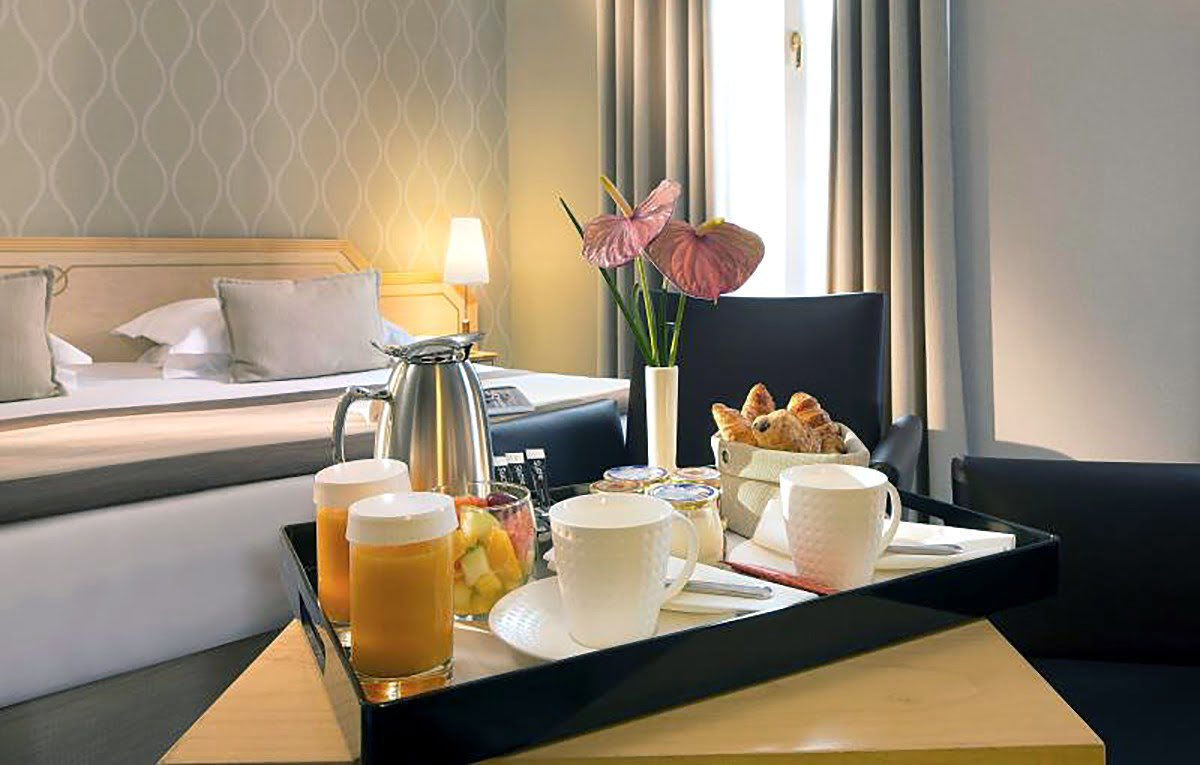 Best hotels in Paris-hotels-resorts-Hotel Duminy Vendome