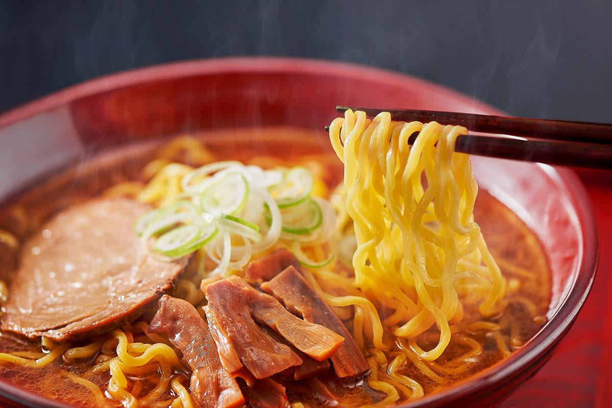 15 Restoran Terbaik Di Tokyo Pilihan Makanan Terbaik Di Jepang