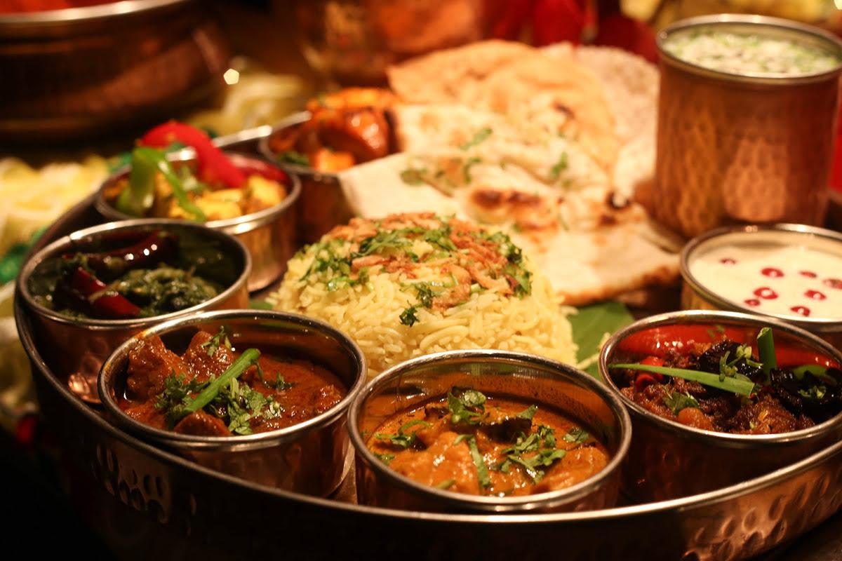 احسن مطعم في جدة