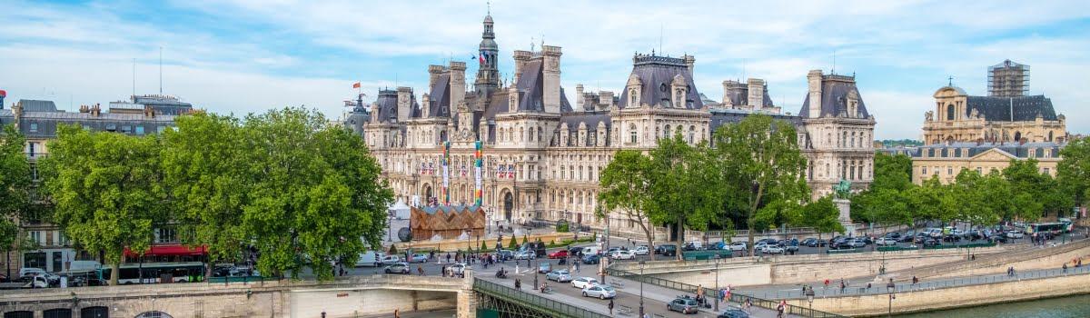 Marais-Paris-Featured photo (1200x350) Marais on the River Seine