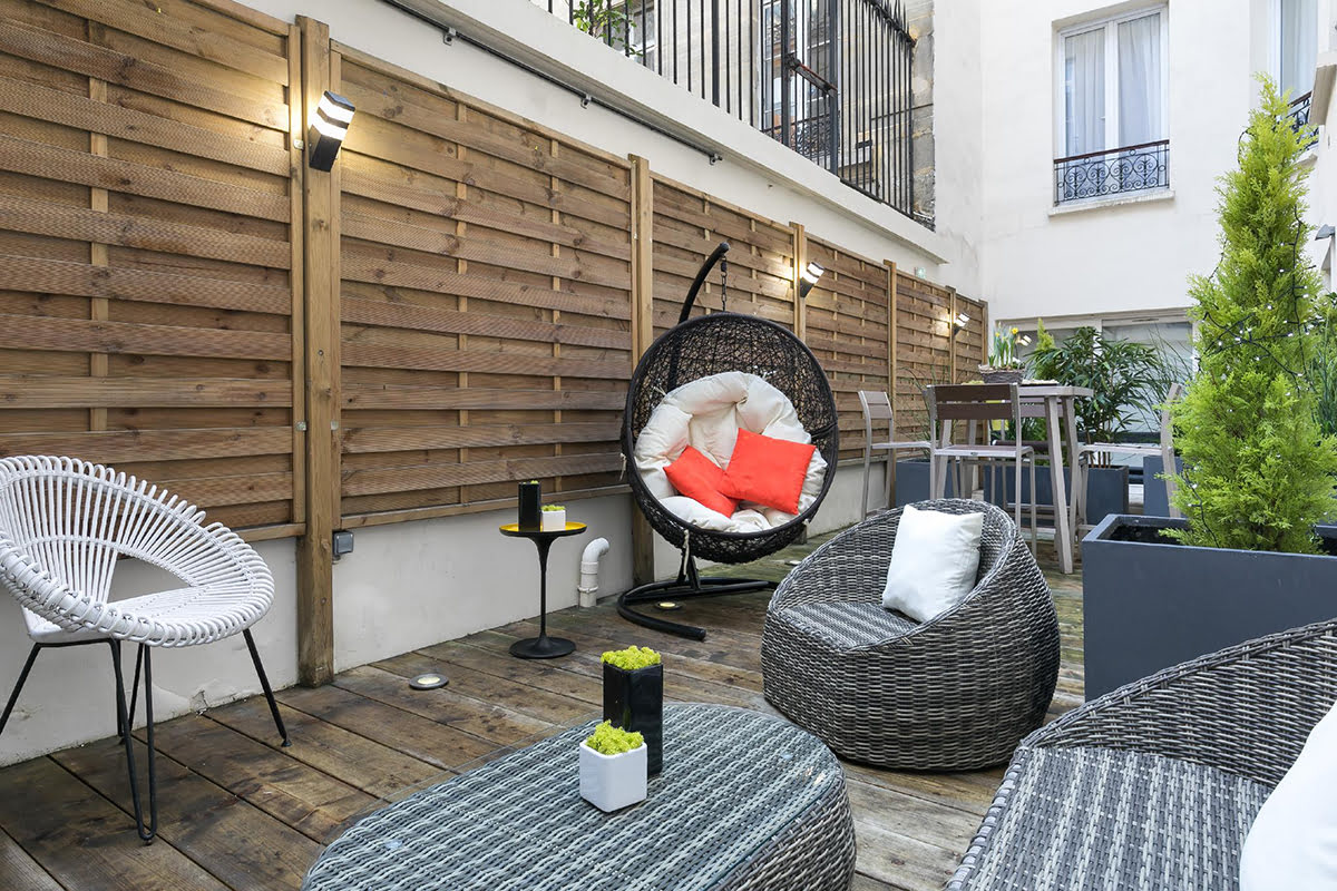 Marais-things to do-Paris-France-Hotel Magenta 38 by HappyCulture
