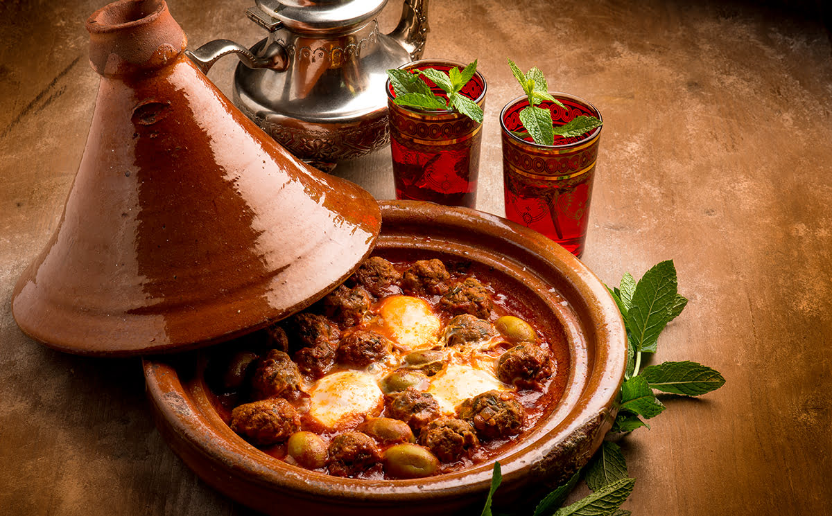 Ramadan 2019-travel-best destinations-Moroccan food-Fes-Morocco