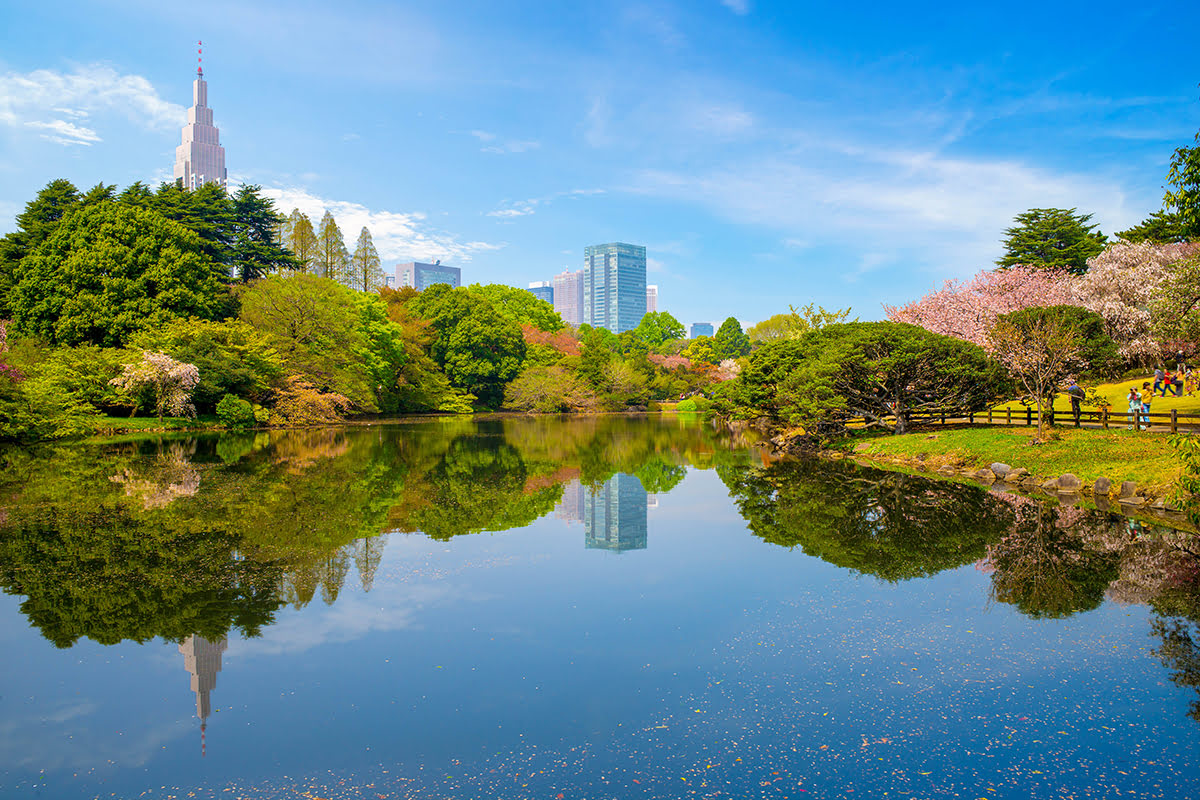 things to do in shinjuku top activities tokyo attractions rh agoda com