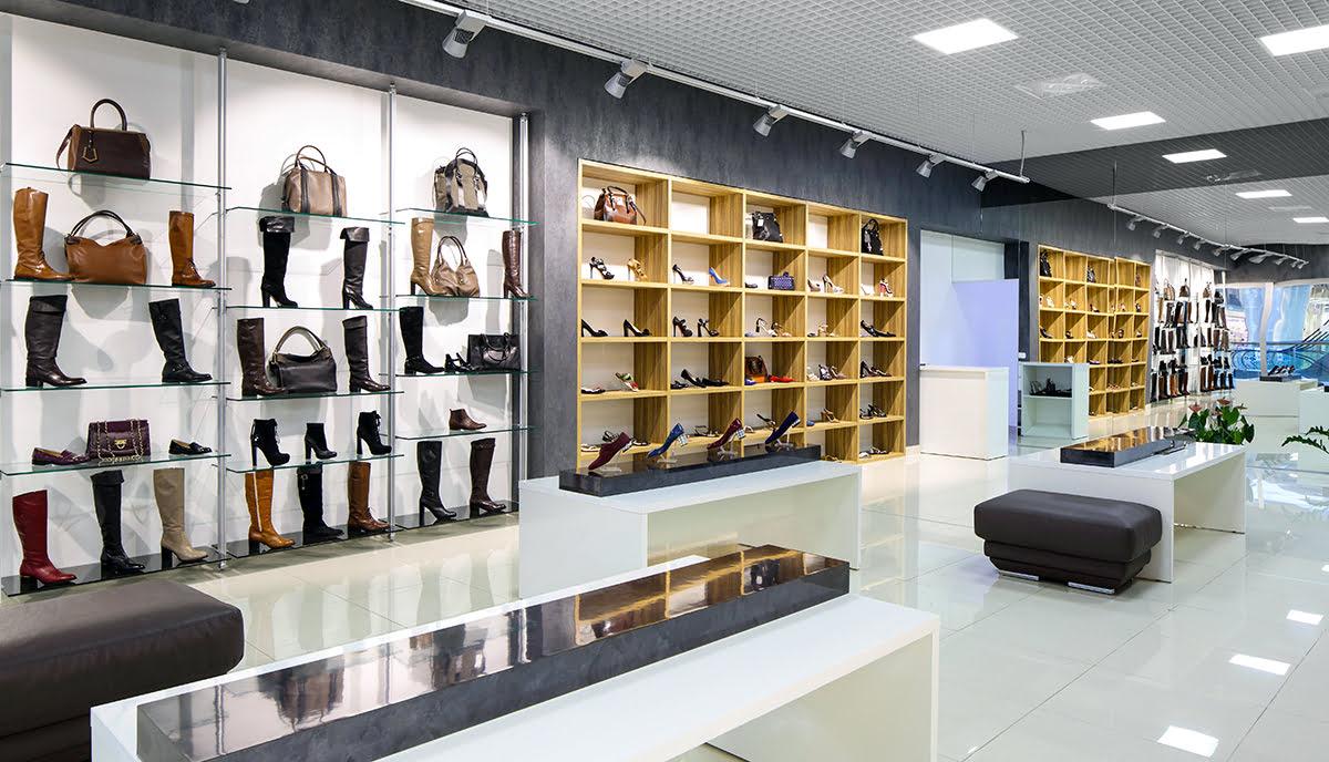 Shopping in Jeddah, Saudi Arabia: Best Malls & Local Markets