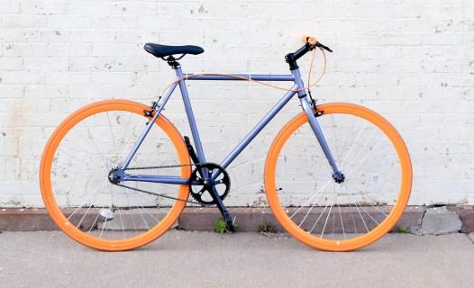 อโกด้า พาไปปั่น กับ 7 เส้นทางปั่นจักรยานสุดชิวที่ใคร ๆ ก็ปั่นได้