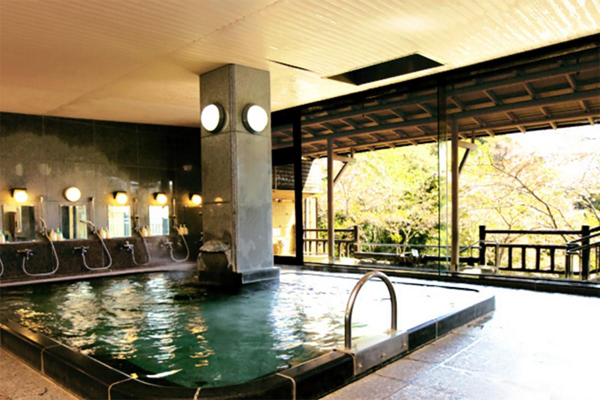 Things to do in Nara-Shigisan Kanko Hotel
