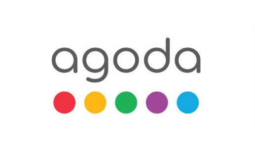 Agoda opens new channel for advertisers