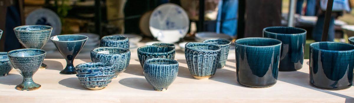 What to buy in Kyushu-Featured photo (1200x350) Kyushu ceramics