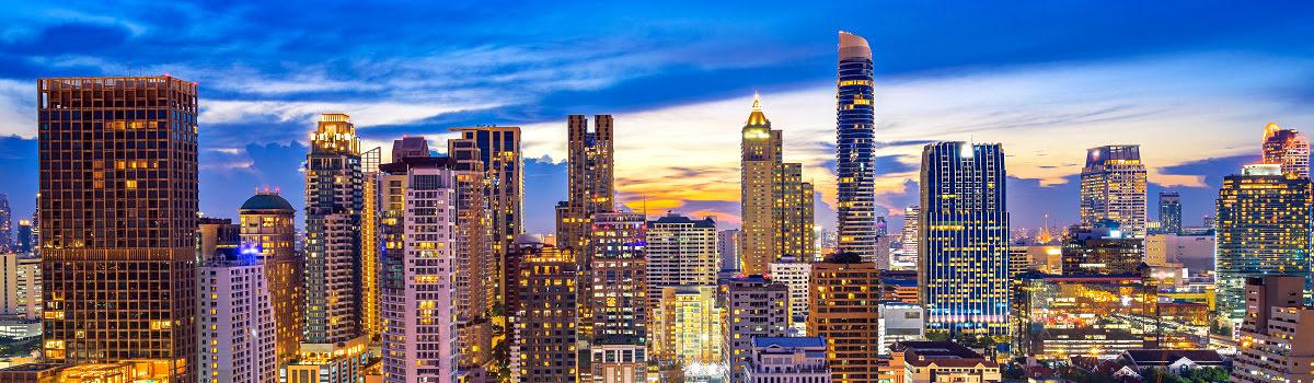 Featured photo-Sukhumvit-Bangkok-Thailand