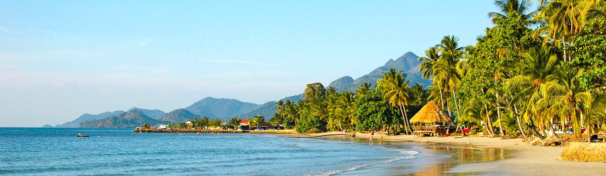 Featured photo-Kai Bae Beach-perfect stay in Koh Chang-Thailand