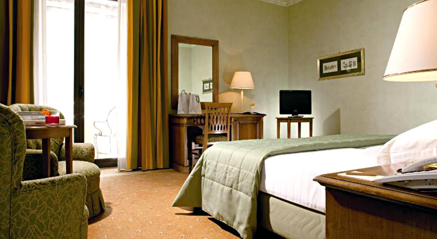 Hotels in Sicily-Italy-things to do-Katane Palace Hotel