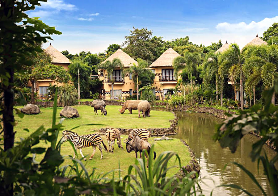 Best Places to Visit in Bali | 25 Top Landmarks ...
