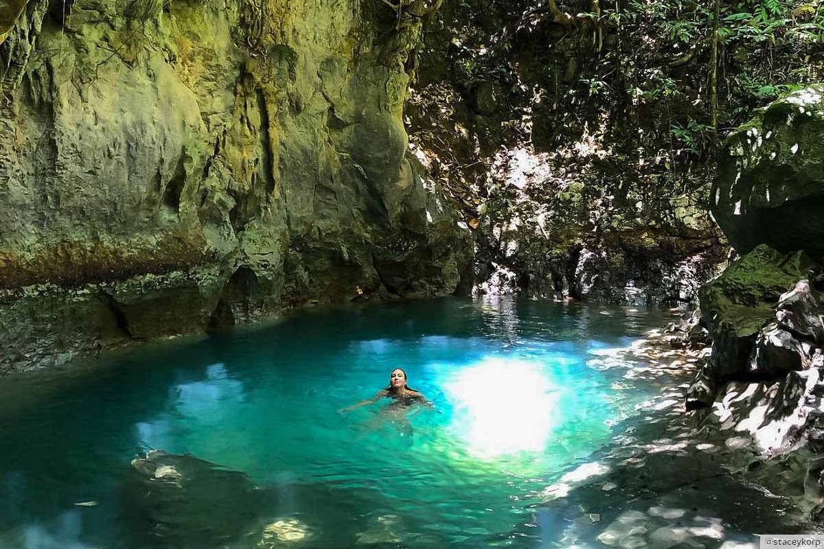Things to Do in Siargao Island, Philippines | Top Activities ...