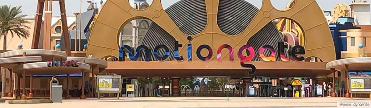 Featured photo-Motiongate-Dubai-UAE-theme parks