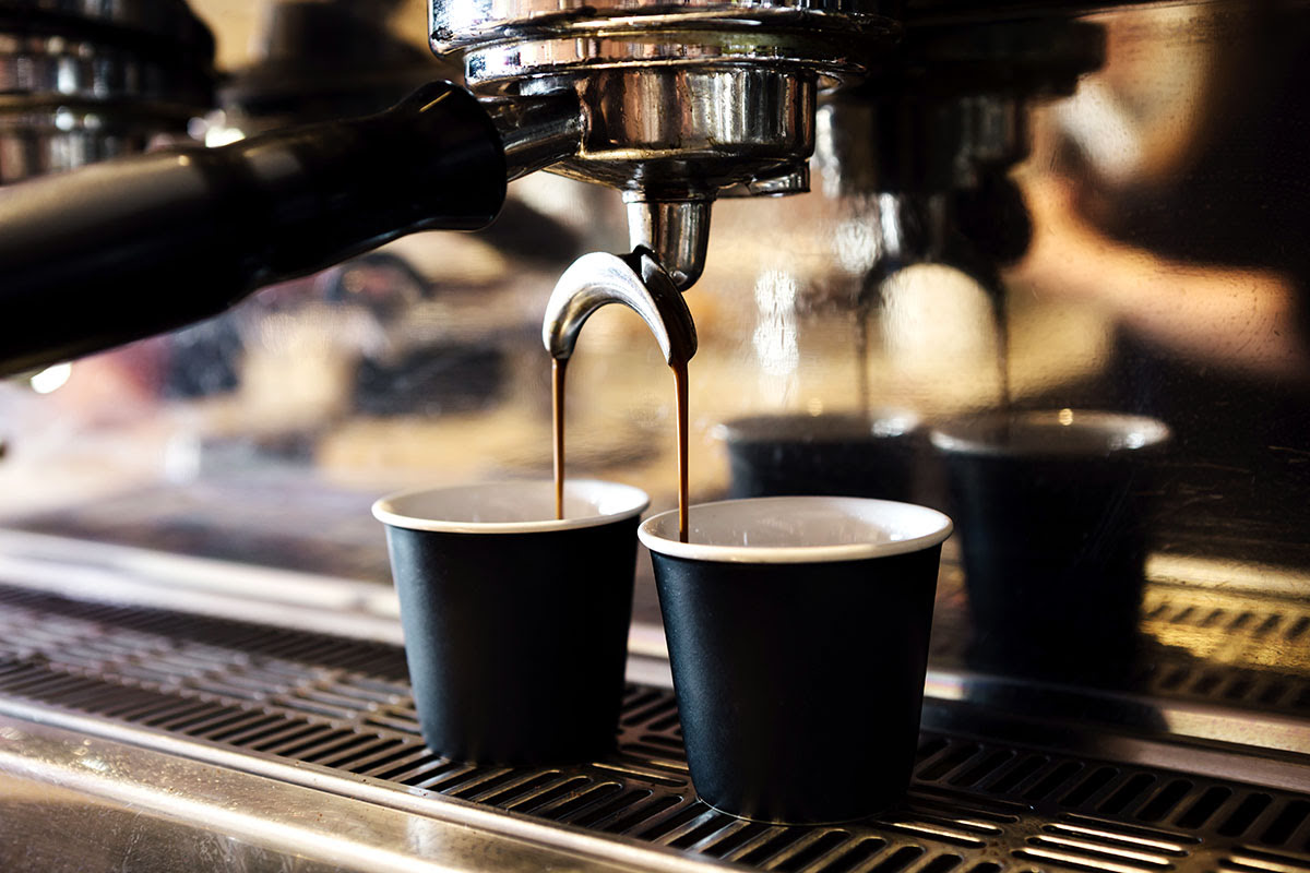 Things to do in Melbourne-Australia-best coffee in the world