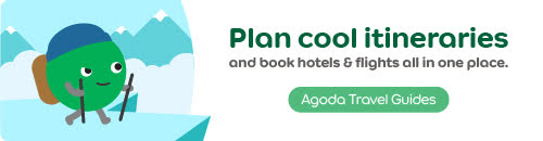 Agoda Travel Guides-daytrips-itinerary-getting around-2