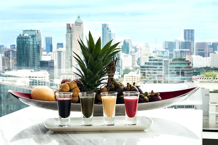 Agoda-guaranteed hotels-vacation rentals-Amari Watergate Hotel